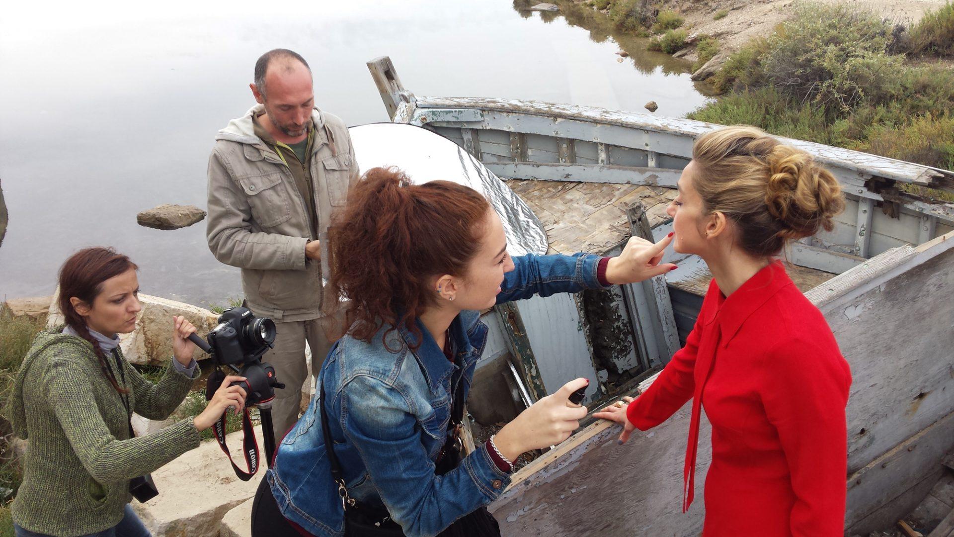 making-of-tournage-clip-photographe-paca-var