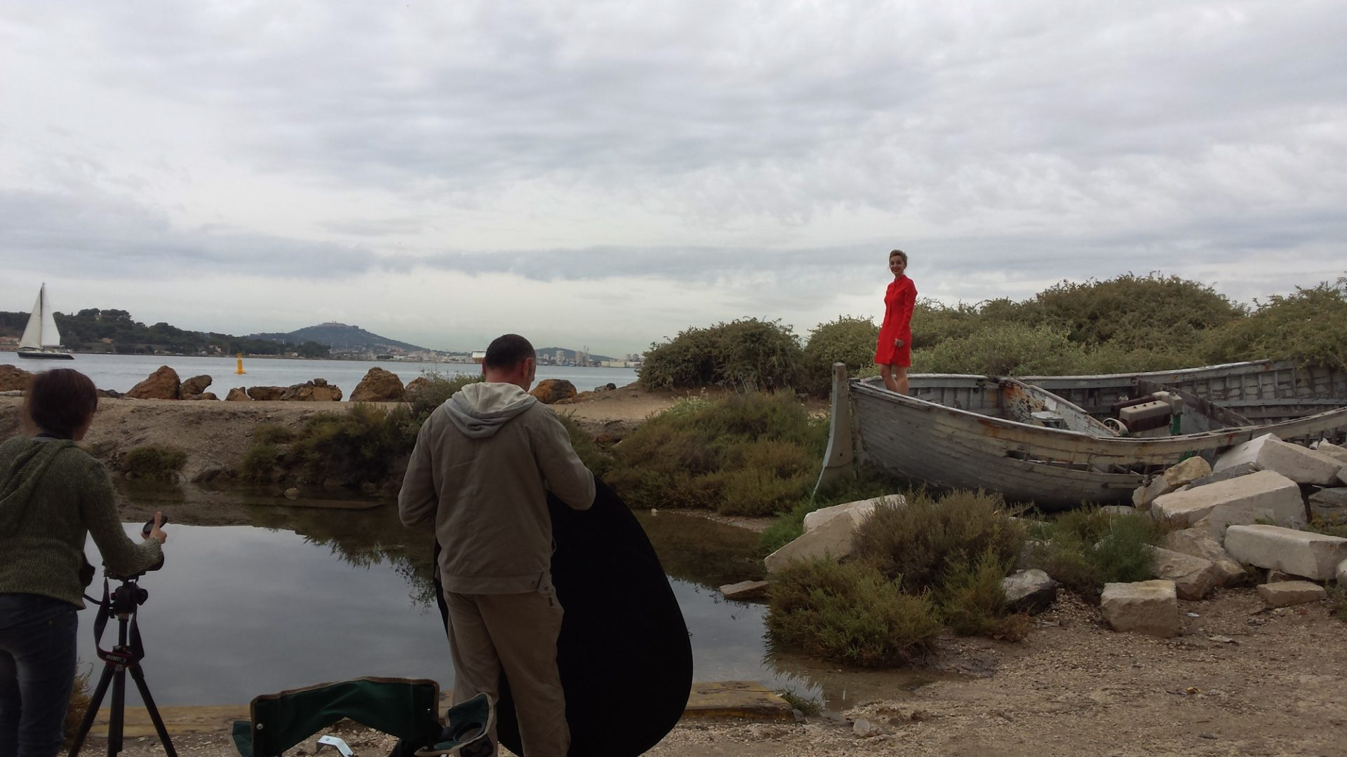 making-of-tournage-clip-video-paca-var-realisateur-riberaigua-goupe-looking-for-emma-3
