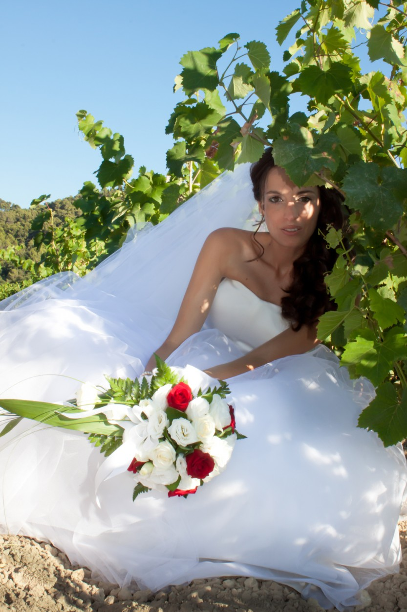 Photographe Mariage Paca Var Toulon