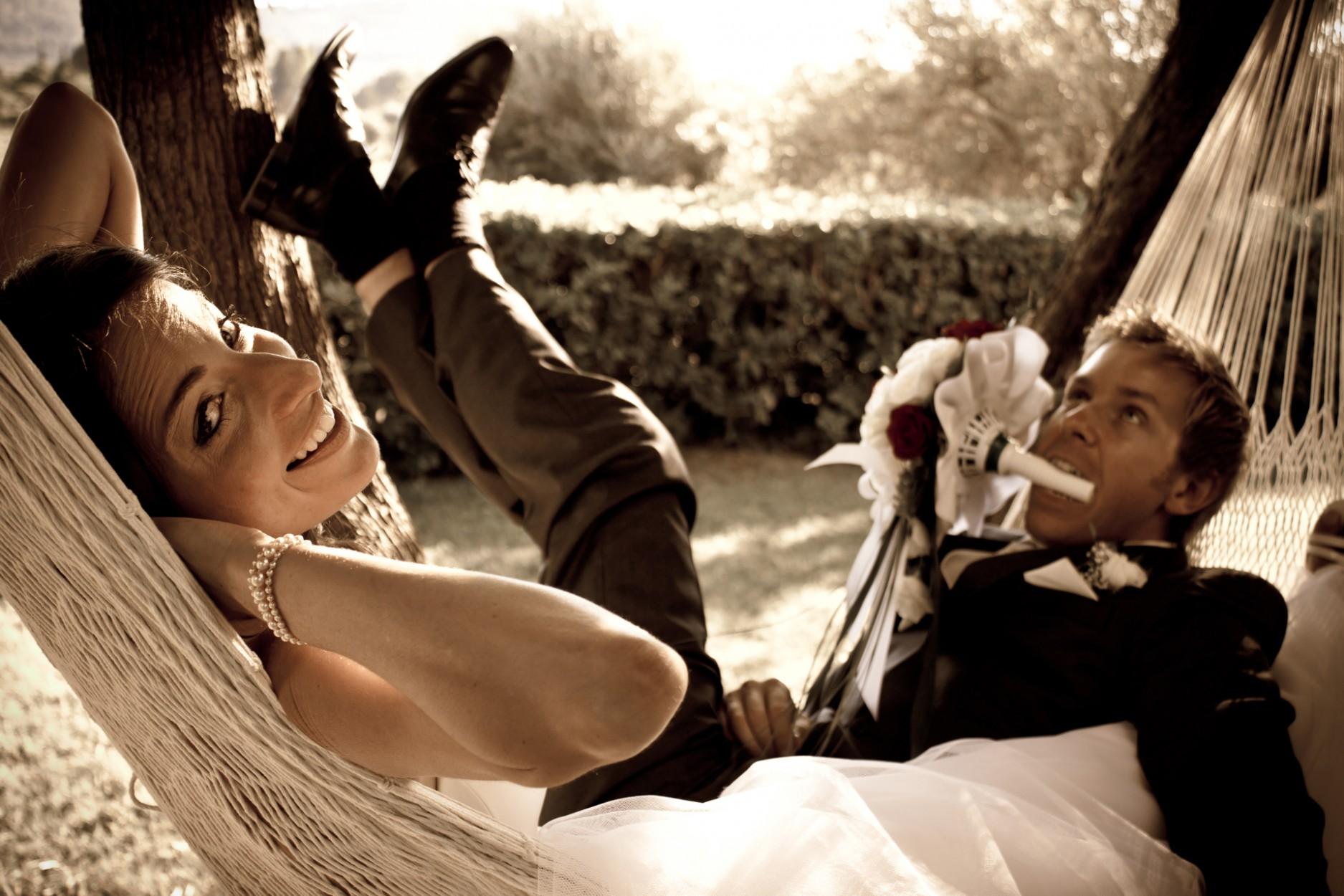 Photographe mariage, photos de couple Paca Var Toulon Solliès-Pont