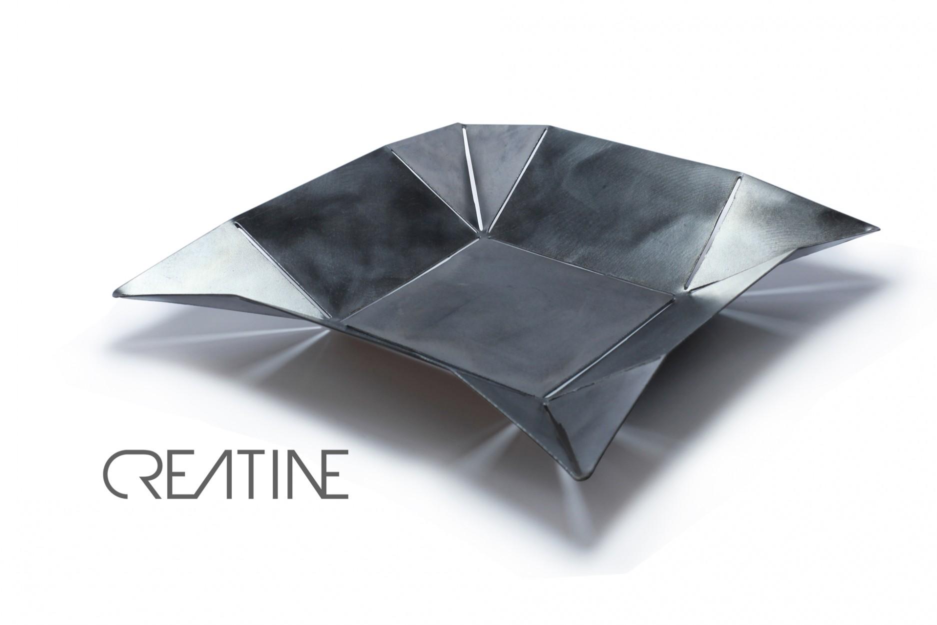 photographie paca-publicitaire-packshot-coupelle-CREATINE-design-1920-x-1280