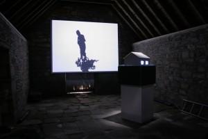 riberaigua viviane installation video