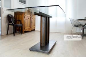 photographe mobilier contemporain design